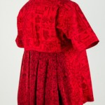 Red Paganoonoo Patti - web
